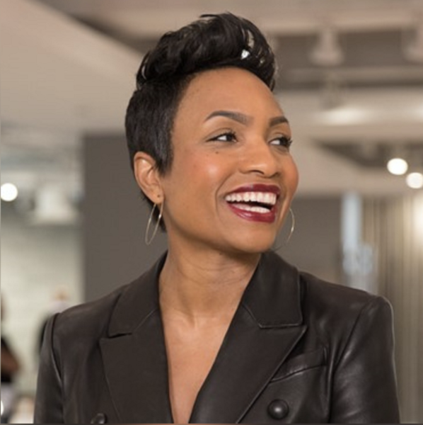 Howard alum Nicole Cokley Dunlap appointed chief diversity officer, Bed Bath & Beyond