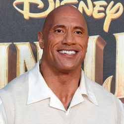 Dwayne 'The Rock' Johnson talks possibility of political future: 'I care deeply about our country'